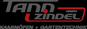 Tann & Zindel